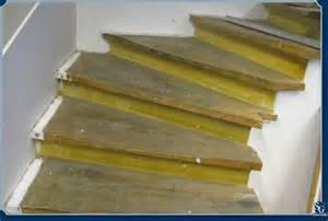 marmor treppe verkleiden sg hausoptimierung treppen verkleiden