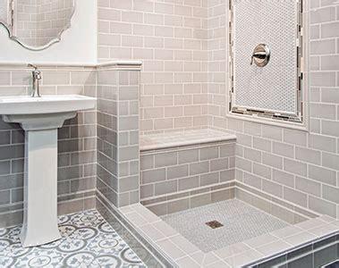 diy bathroom tile ideas 2018 tiled bathrooms bathroom tile designs trends ideas the shop catpillow co