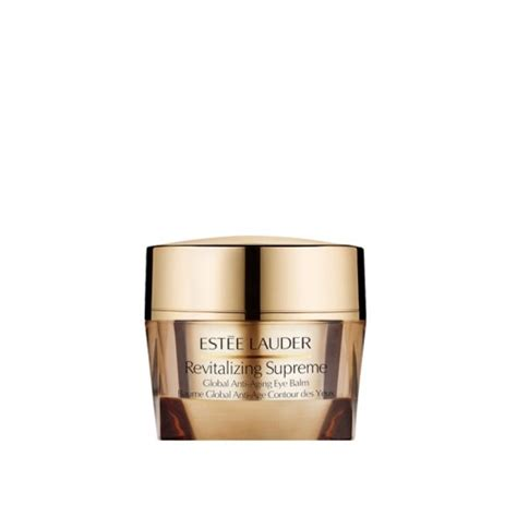 revitalizing supreme revitalizing supreme baume global anti 194 ge contour des