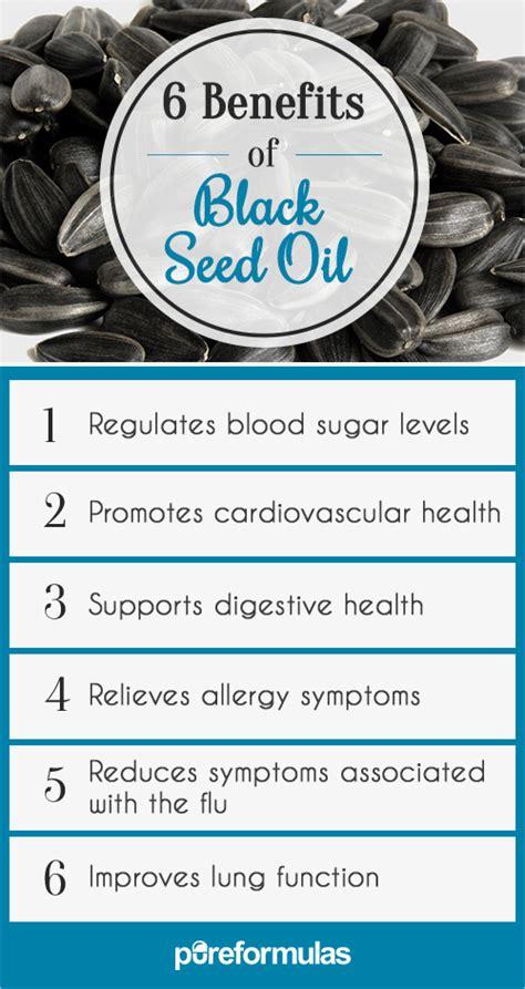 black seed benefits speedyreme s wisata dan info sumbar