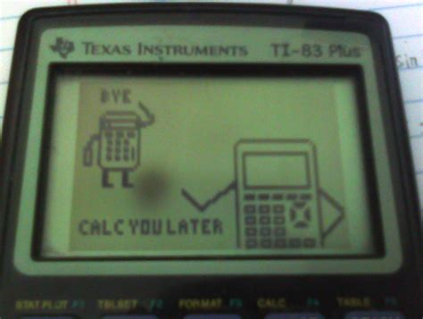 calculator jokes funny calculator artworks 21 pics japemonster