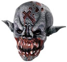 Scariest Halloween Masks Halloween