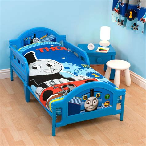 thomas the tank engine headboard thomas the tank engine bedroom bedding accessories ebay