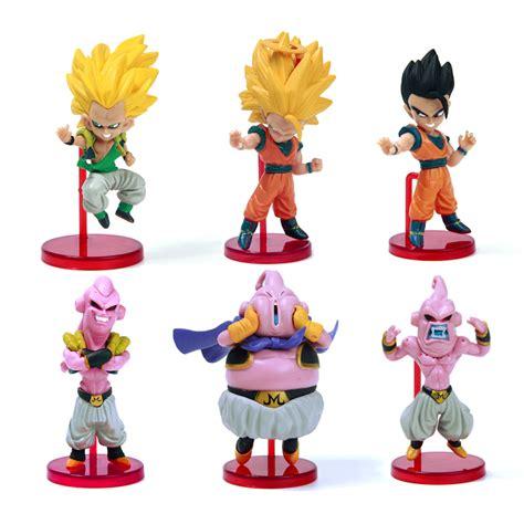 compra figuras de anime japon 233 s al por mayor de