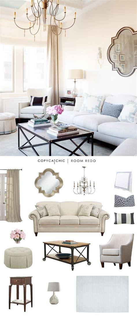 Feminine Living Room by 25 Best Ideas About Feminine Living Rooms On Pinterest