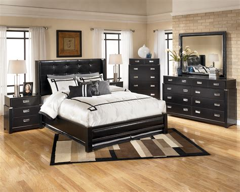 discount furniture bedroom sets design decorating ideas