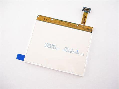 Lcd Hp Nokia Asha 205 nokia asha 205 lcd display 4851382 parts4gsm