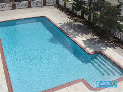 Exterior Home Design Trends Concrete Swimming Pools Avalon Pm Pool With Trends