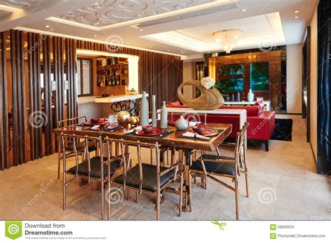 Luxury Table Ls by Luxury Table Ls Living Room 28 Images 25 Best Ideas