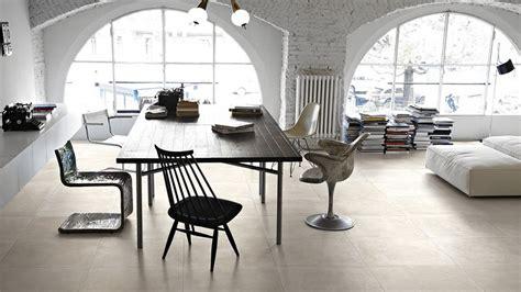 pavimenti interni moderni pavimenti moderni