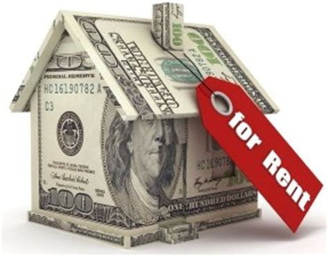 buying a house with a rental unit is it time to buy a rental property keeping current matters