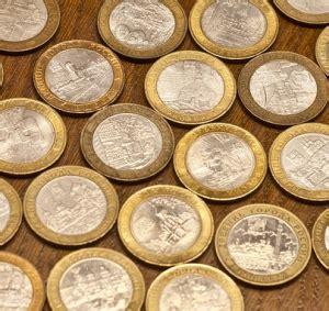 schufafreier kredit schweiz schufafreier kredit wichtige informationen steuer portal24