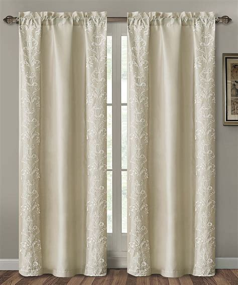 taupe curtain panels taupe carla curtain panel taupe curtains and victoria
