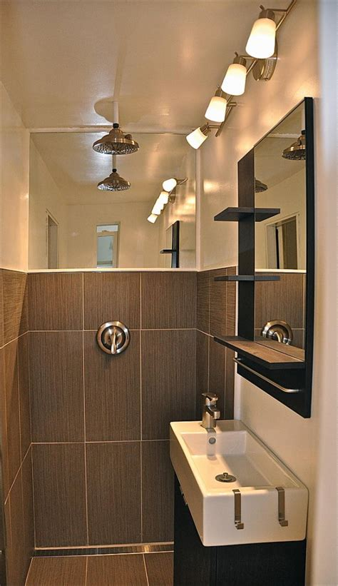 tiny home bathroom ideas munda shipping container tiny house