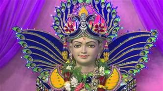 god swaminarayan hd wallpapers new hd wallpapers