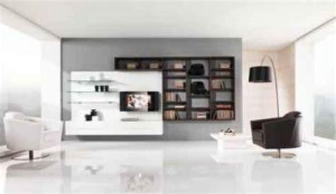 modular dining room furniture modular living room furniture 28 images home design 79