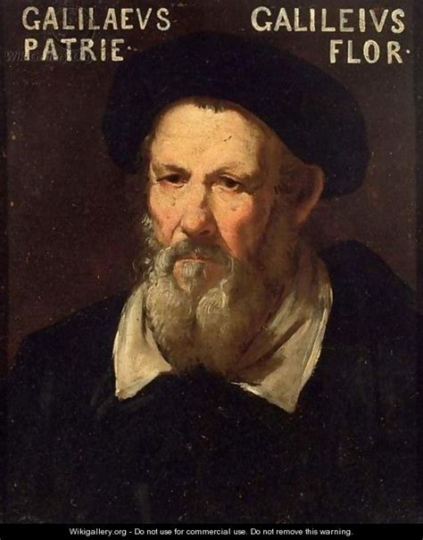 biography of galileo galilei in english portrait of galileo galilei 1564 1642 italian school