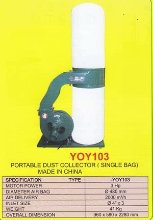 Mesin Bor Portable Multi Guna product of machineries peralatan mesin supplier