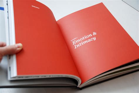 Dissertations And Theses Book by The Elements Of Engaging Experiences