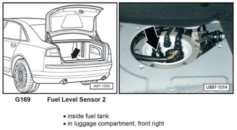 repair anti lock braking 2002 audi a8 navigation system service manual 2002 audi a8 fuel tank removal service manual removing fuel tank from a 2006
