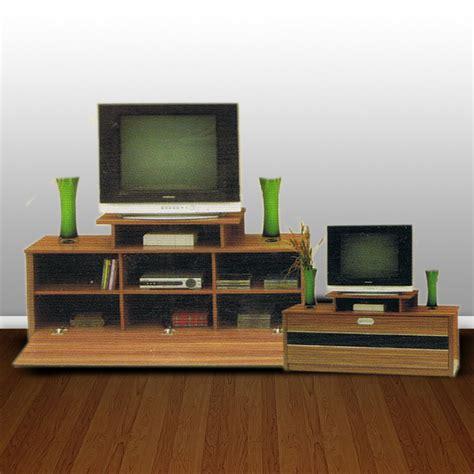 Rak Tv Expose rak dan meja tv minimalis gambar rumah idaman