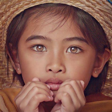 beautiful eye colors beautyisintheeyesofme beautiful eye color