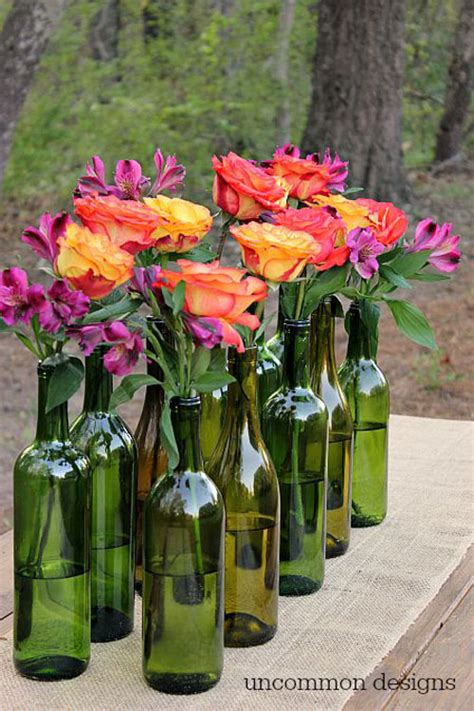 wedding centerpieces on a budget flowers 20 budget friendly wedding centerpieces