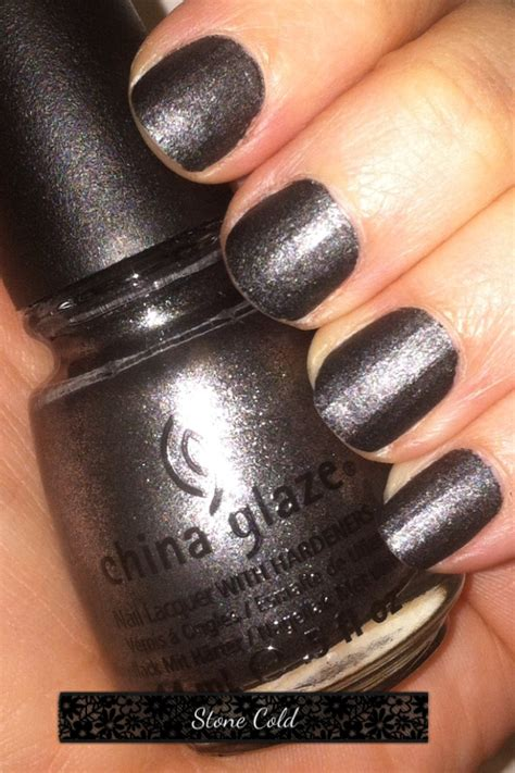 52 best polish collection china glaze images on 52 shades of nail polish a mani for every monday of the