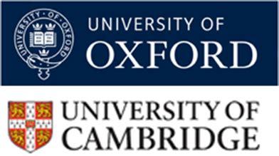 oxbridge alumni forum paradise courses