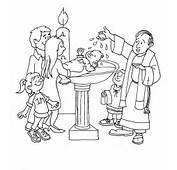 Educar Con Jes&250s Los Sacramentos Infancia Misionera