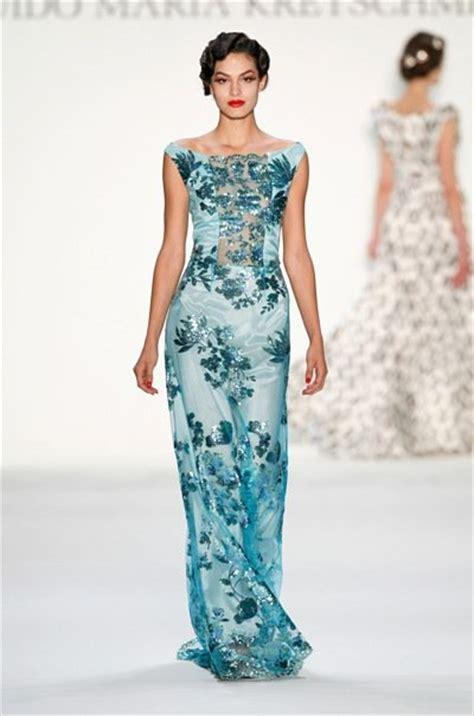 Guido Kretschmer Abendkleider Kaufen by Guido Kretschmer It S A Beautiful Day Fashion