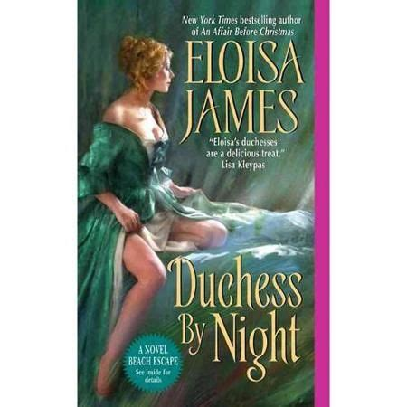 scandalous desires maiden books 1000 images about books to read on duke