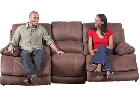 Power Recliner Stopped Working by Home Buren Power Sofa Reclining Sofas