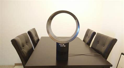 dyson am06 10in bladeless desk fan dyson cool desk fan hostgarcia