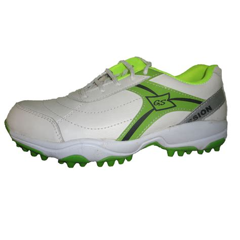 rubber spikes running shoes rubber spikes running shoes 28 images s mach 13
