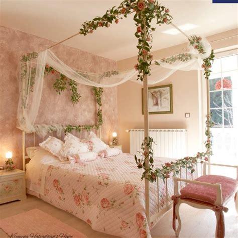 baldacchino per letto matrimoniale arredamento fiorito archivi gbs firenze casa