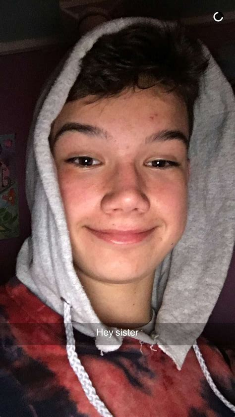 james charles brother and sisters james charles on twitter quot first time my little brother