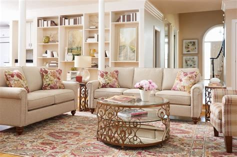 Table Ls For Living Rooms Beautiful Living Room Sets Modern House