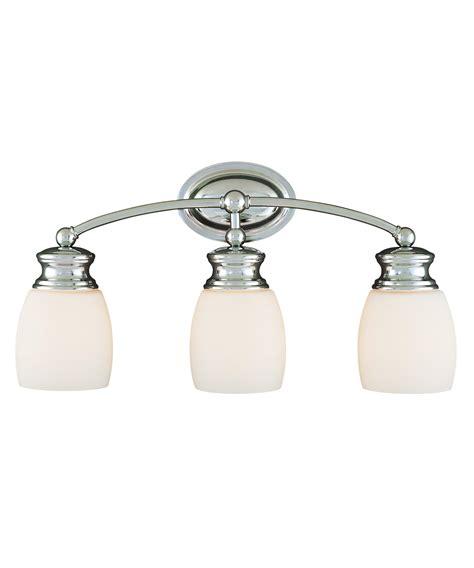 8 Light Bathroom Vanity Light Savoy House 8 9127 3 11 Chrome Bath 21 Inch Bath Vanity Light Capitol Lighting 1 800lighting