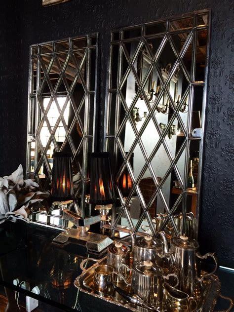 Decorative Mirror Panels by Decorative Original Window Mirror Wall Panels Decorative