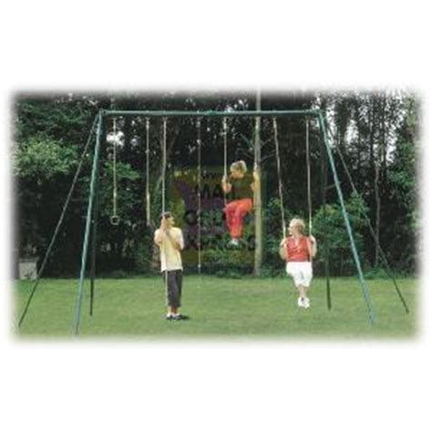 can swinging help induce labor sex on swing set 28 images sex offender bans are based
