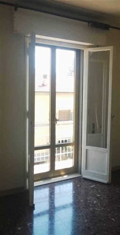 affitto appartamenti sesto fiorentino appartamenti trilocali in affitto a sesto fiorentino