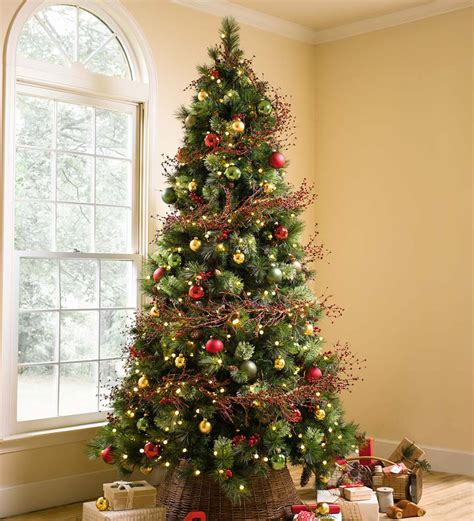 christmas tree donation tree tree shop donation request formchristmas form where you can buy 12