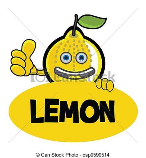 lemon drop clip art top 77 lemon clip art best clipart blog