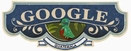 doodle de hoy 15 de septiembre made in guatemala doodles 15 de septiembre