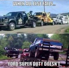 ford  chevy cartoon jokes chevy  ford meme chevy