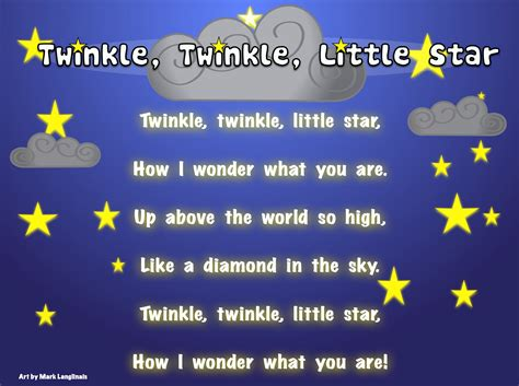 twinkle twinkle little star the kindergarten english blog an english teacher s esl blog from kindergarten page 4