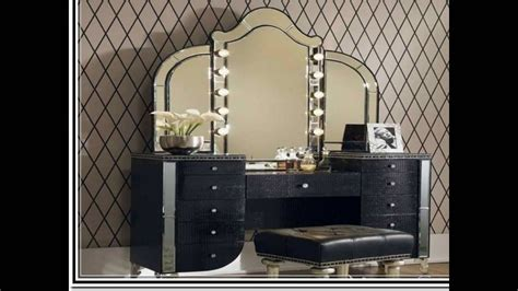 vanity desk with mirror makeup mirror vanity mugeek vidalondon