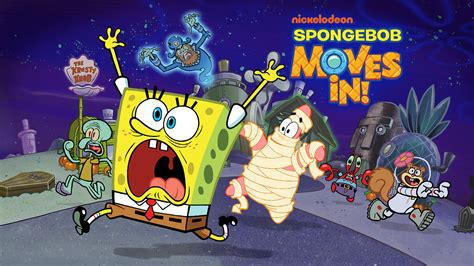 spongebob in apk spongebob in v4 33 00 mod apk data unlimited money android free