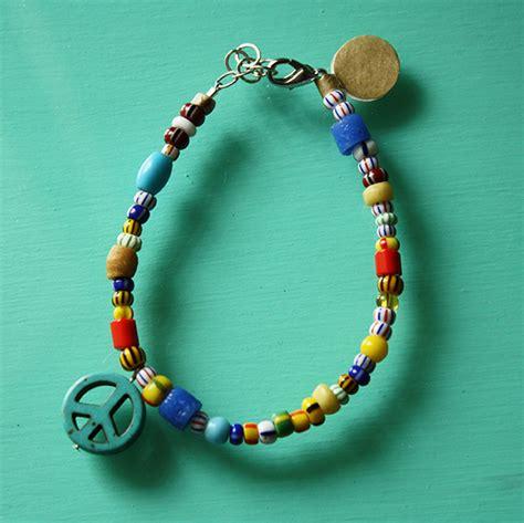 bead trade shows creations trade bead bracelet